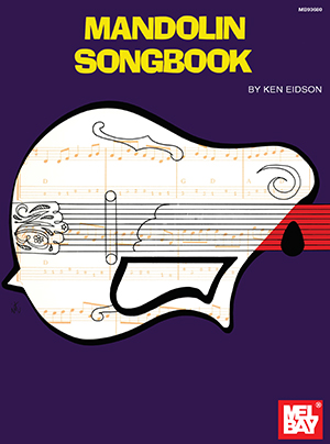 Mandolin mandolin tabs irish folk : Mandolin Music Books - Mandolin Music Books
